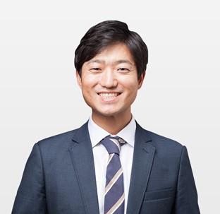 戸田裕大さん